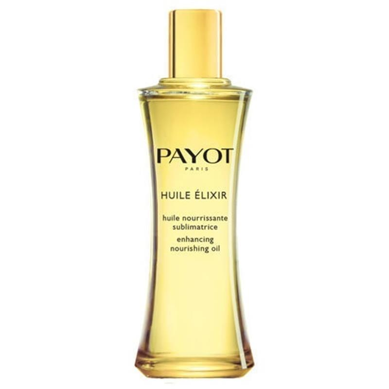Payot Professional Body Massage Package Thumbnail Image 1