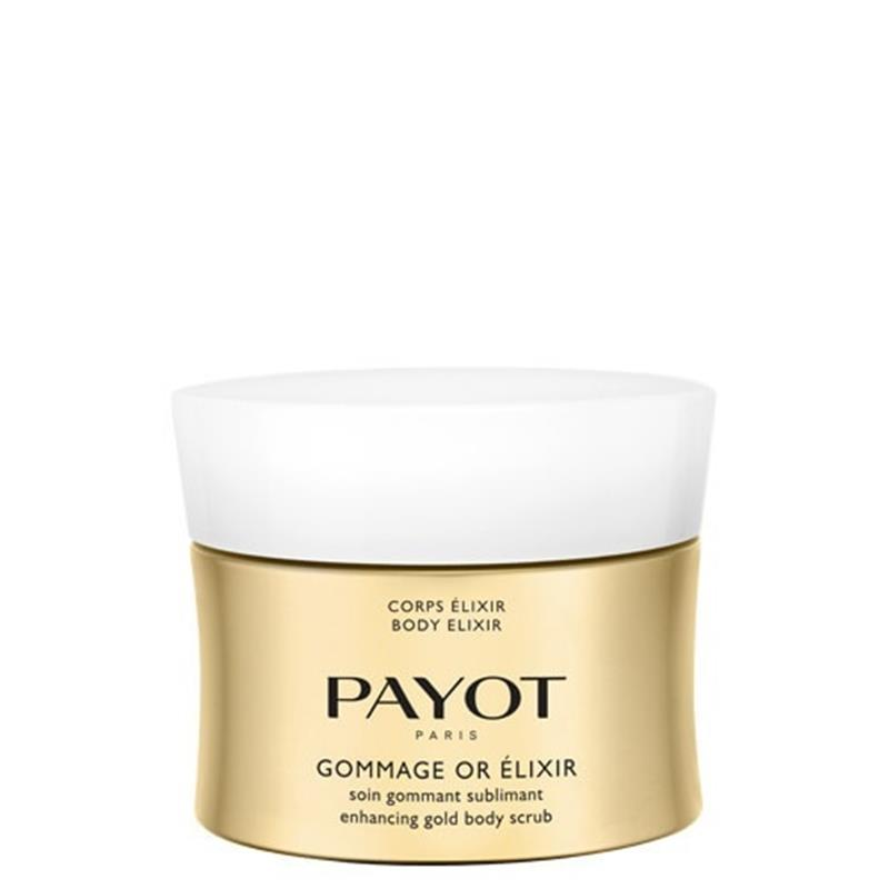 Payot Body Glow and Elixir Duo  Thumbnail Image 2