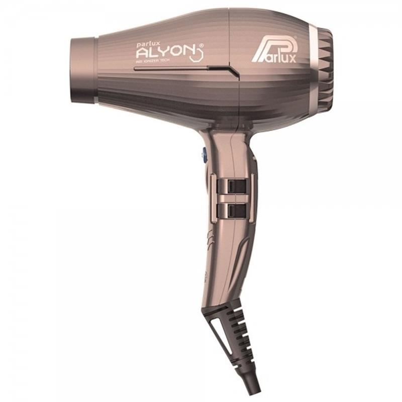 Parlux Alyon Bronze Hairdryer Thumbnail Image 0