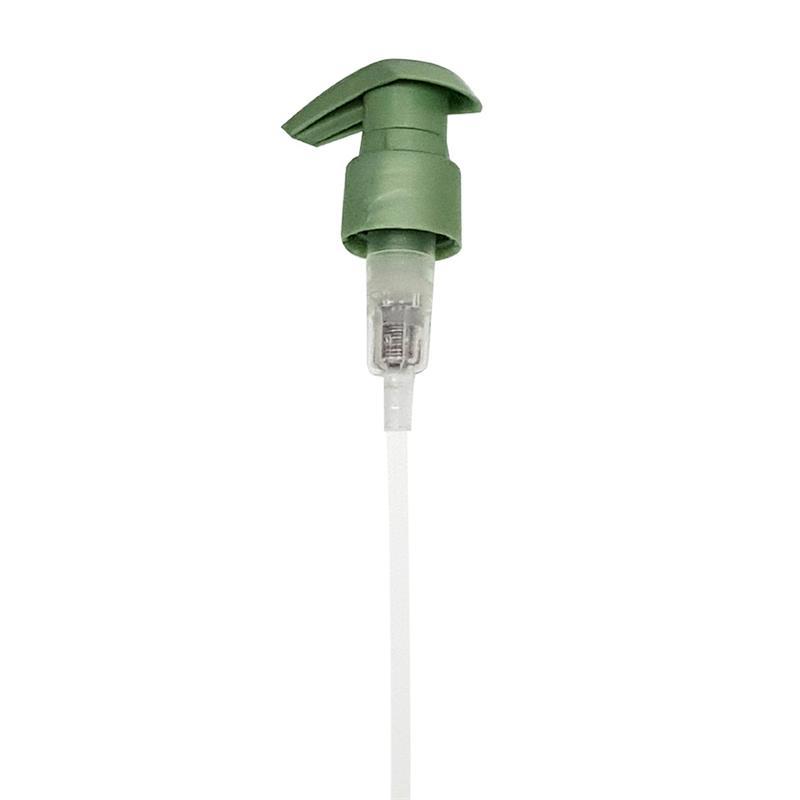 Nanokeratin 320ml Pump Image 1