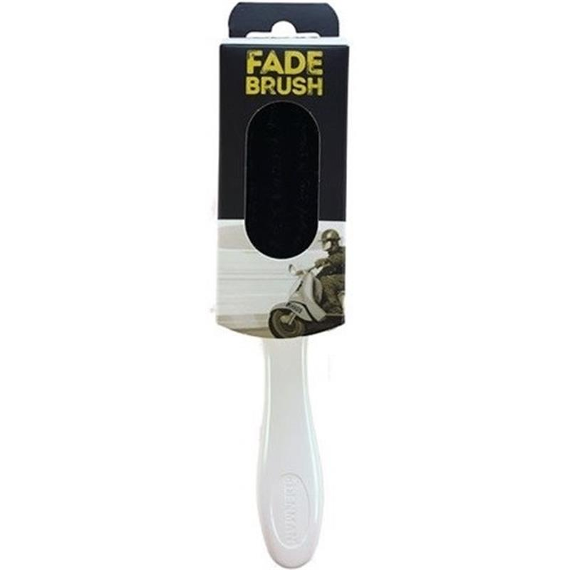 Fade Brush White Thumbnail Image 0