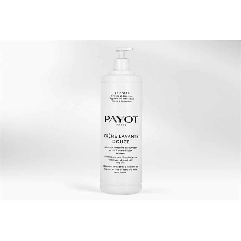 Payot Professional Body L'Elixir Package Thumbnail Image 10