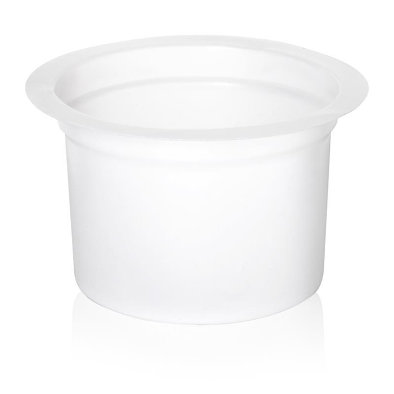 Disposable Inner Pot 5 Pack Image 1