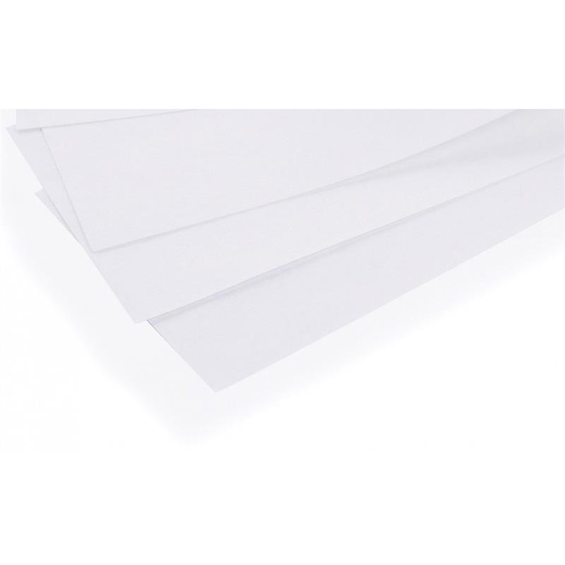 Paper Waxing Strips 100Pk Thumbnail Image 2