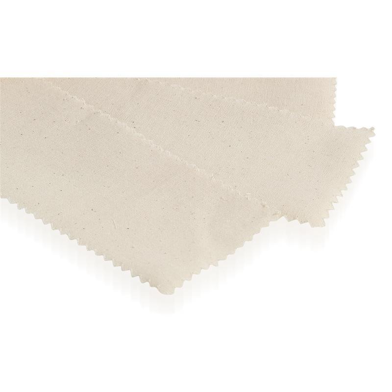 Fabric Waxing Strips 100 Pk Thumbnail Image 1