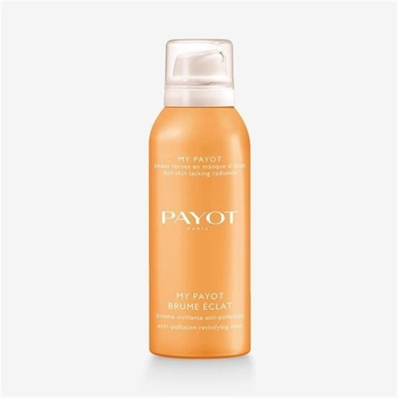 Payot Professional Body L'Elixir Package Thumbnail Image 11