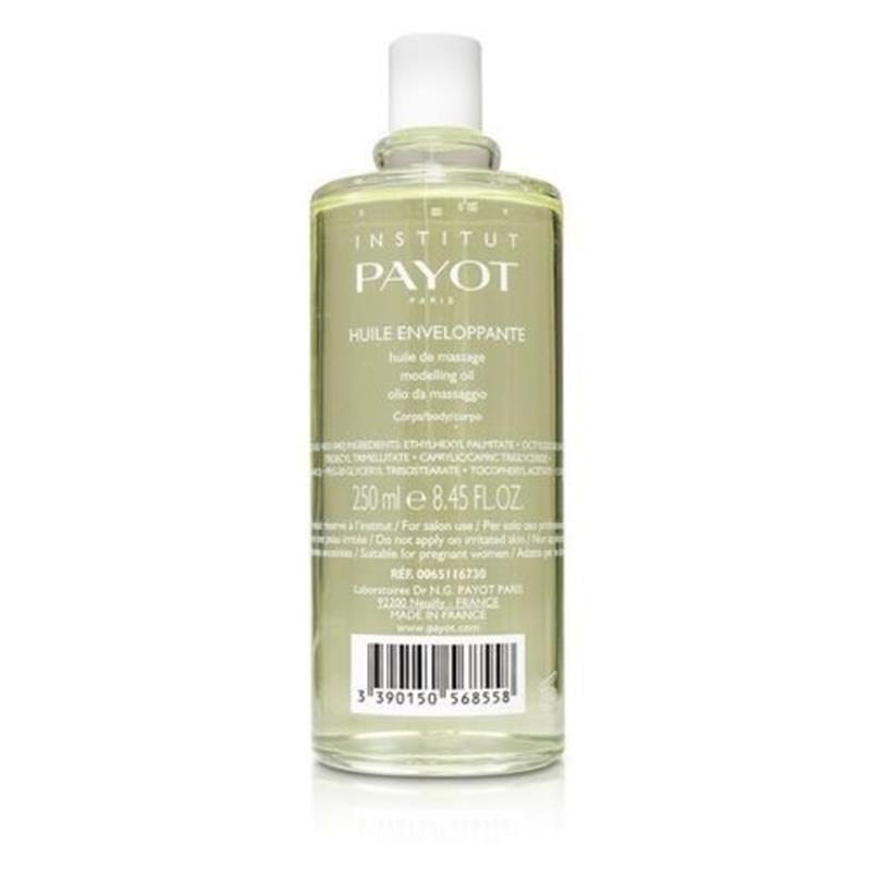 Payot Professional Body Massage Package Thumbnail Image 7