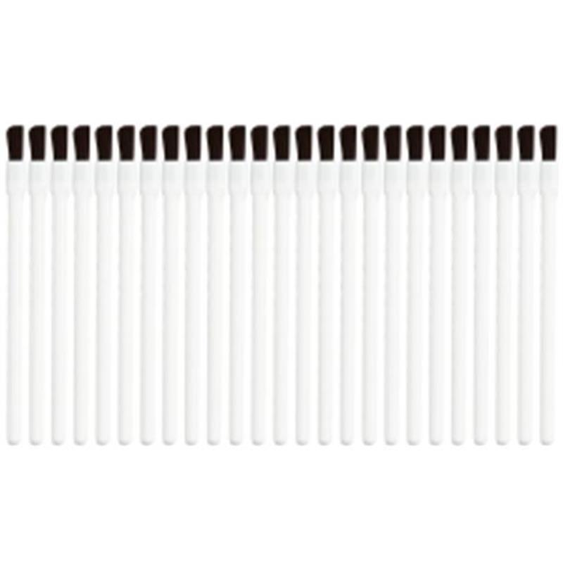Disposable Lip Brushes Image 1