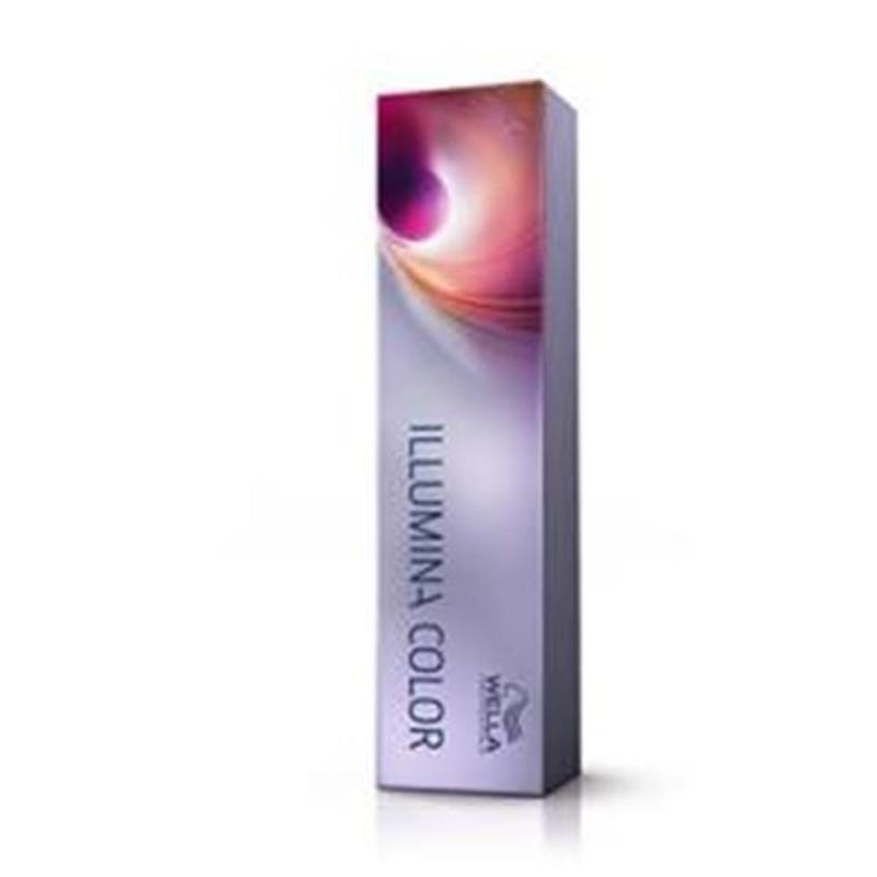 Wella Illumina Color Image 1
