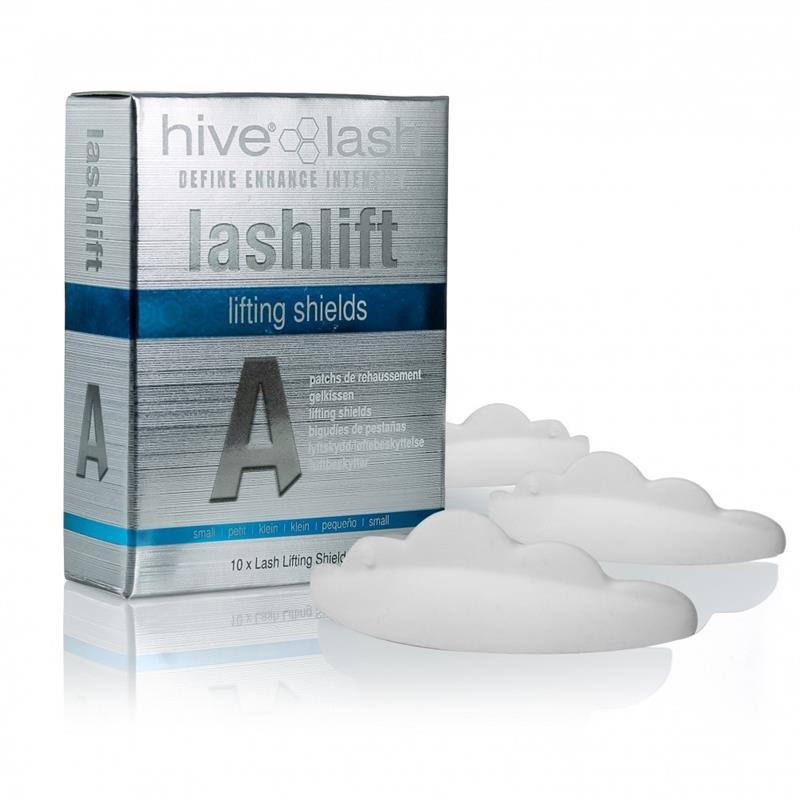 Hive Small Lash Lifting Shields  Image 1