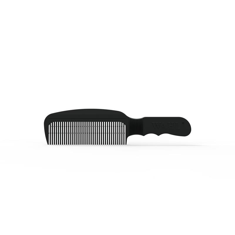 Speed Comb Black Thumbnail Image 0