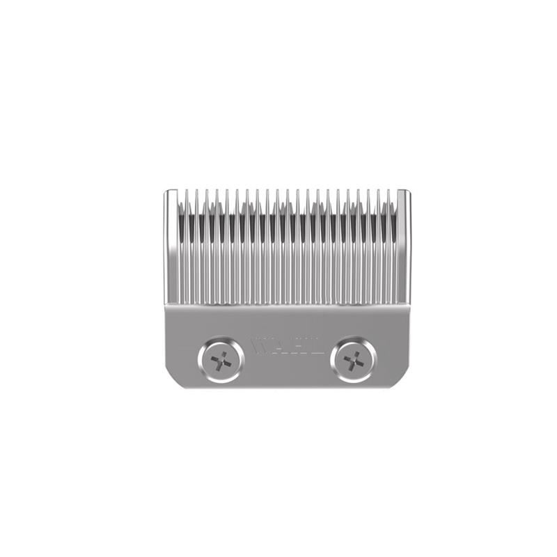 Replacment Blades for Wahl Clippers Image 1