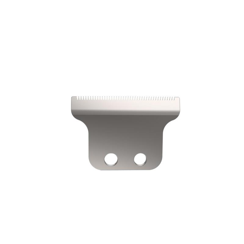 Wahl Replacement Extra Wide T Blade  Image 1