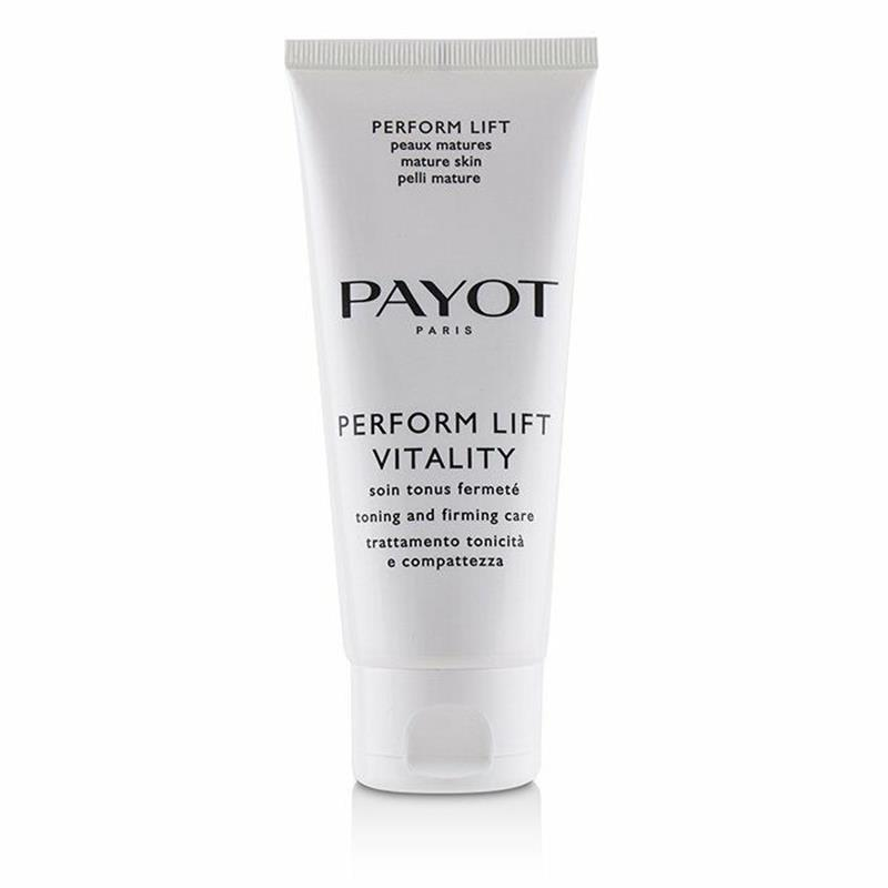 Payot Firmness Intro Deal Thumbnail Image 5
