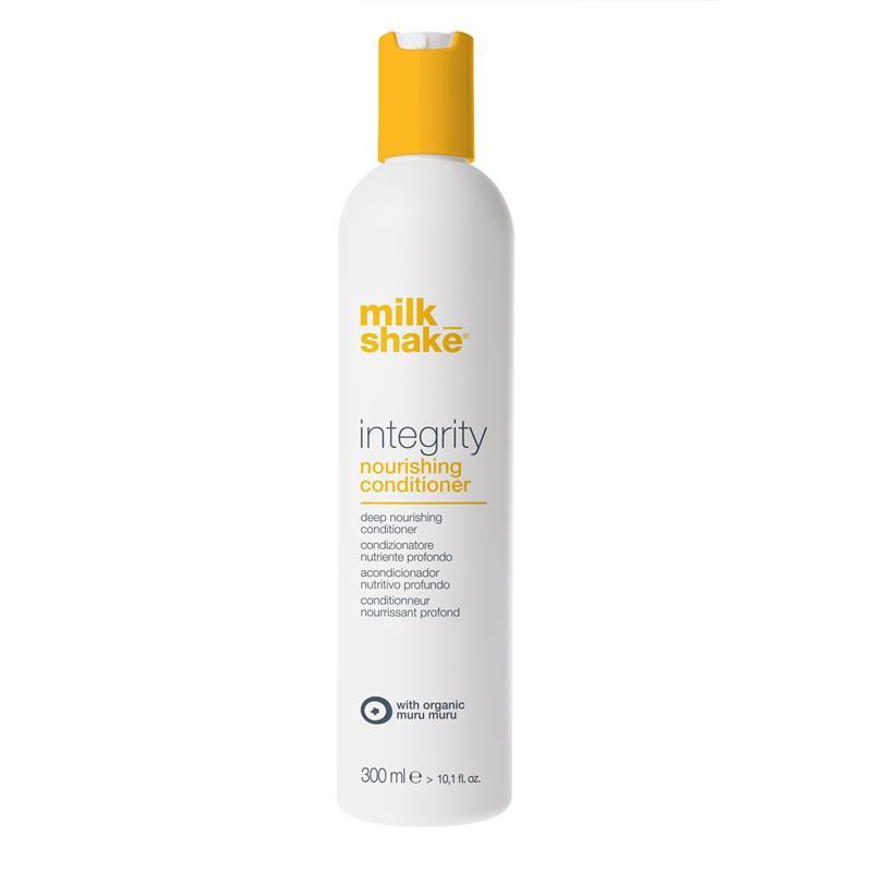 Milk_Shake Survival Kit for Damaged Hair Thumbnail Image 1