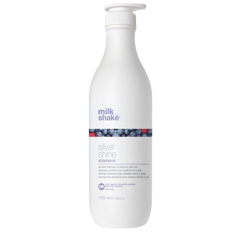 Milk_Shake Silver Shine Clean Deal Thumbnail Image 4
