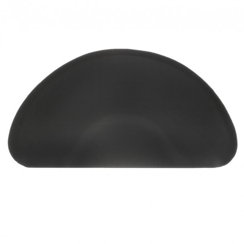 Hair Tools Anti Fatigue Mat Black Thumbnail Image 1