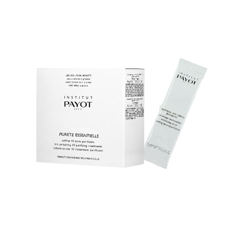 Payot Purity Intro Deal  Thumbnail Image 1