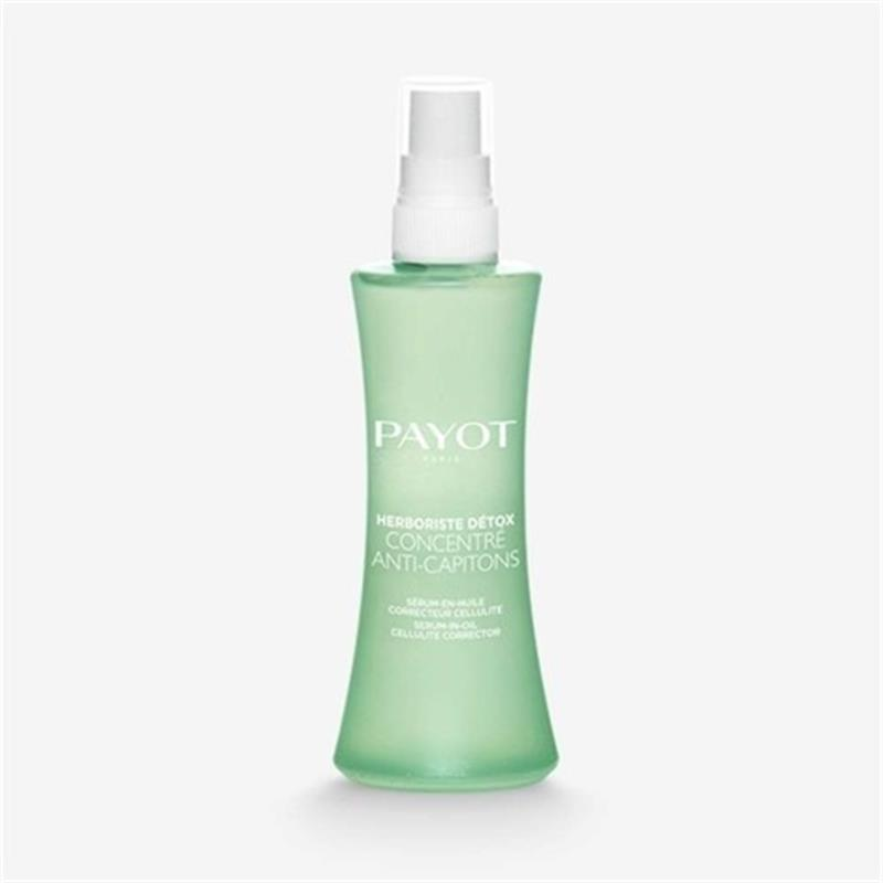 Payot Professional Body Herboriste Detox Package Thumbnail Image 1