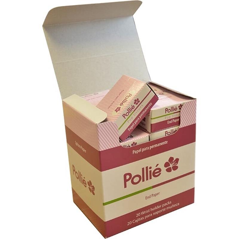 Pollie Pop Ups Image 1