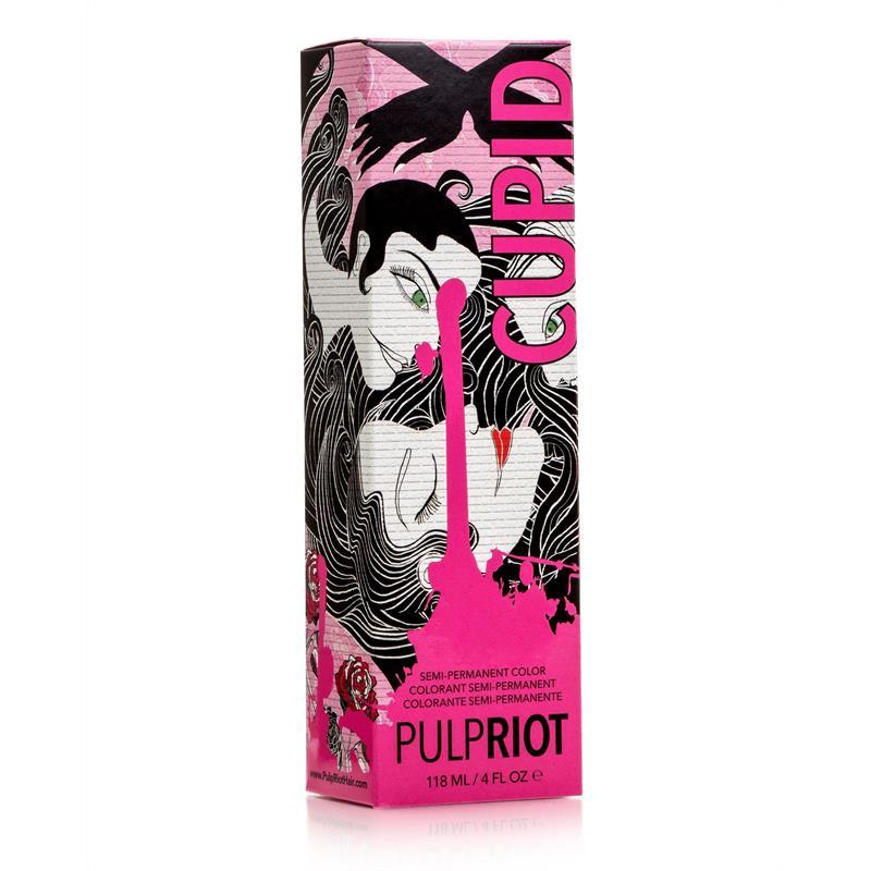 Pulp Riot Blonde & Tone Course & Kit Thumbnail Image 1
