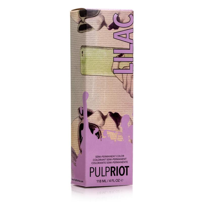 Pulp Riot New Year New Hue Thumbnail Image 6