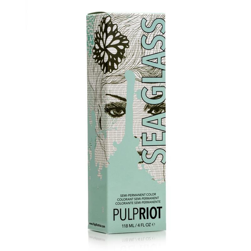 Pulp Riot Creative Colour Course & Kit  Thumbnail Image 6