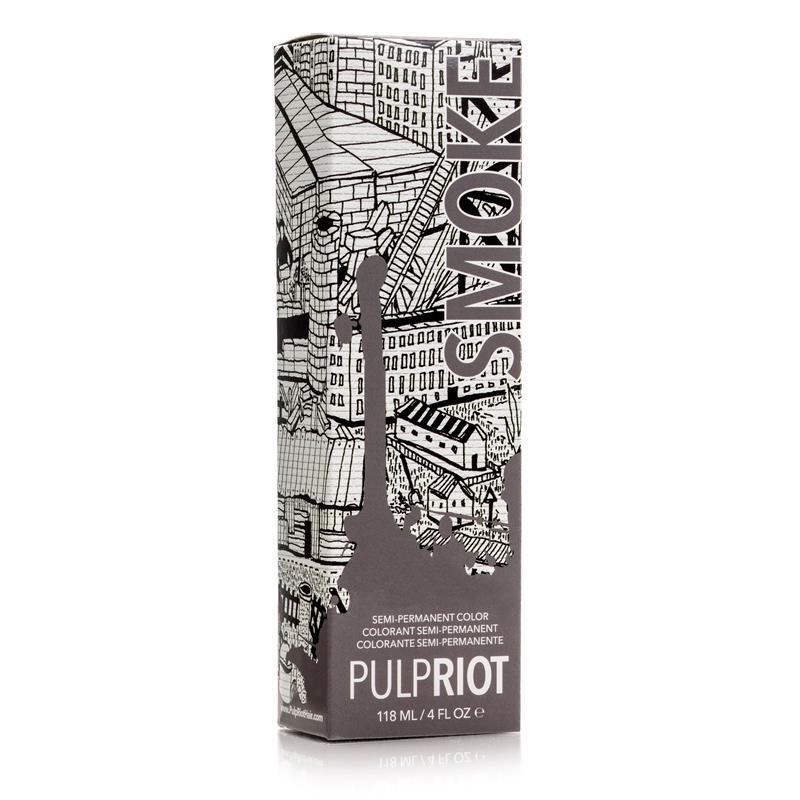 Pulp Riot & Faction 8 Total Colour  Course & Kit  Thumbnail Image 2