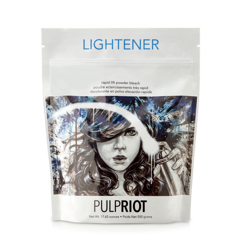 Pulp Riot Blonde & Tone Course & Kit Thumbnail Image 0