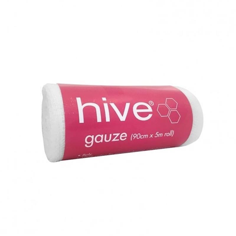Hive of Beauty Gauze Roll  Thumbnail Image 0