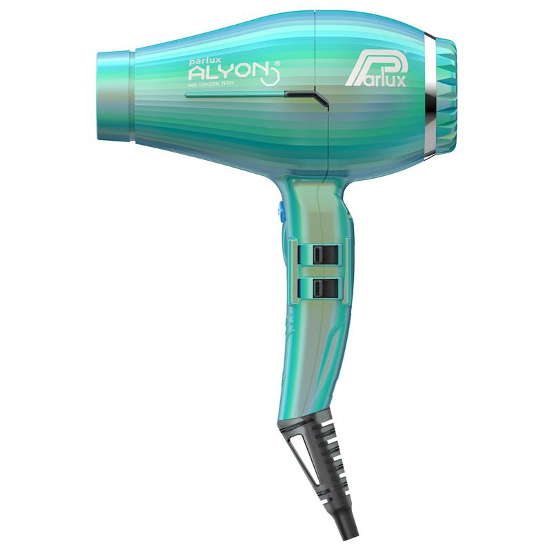 Parlux Alyon Hair Dryer Thumbnail Image 0