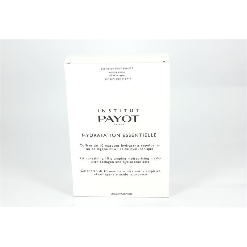 Payot Freshness Intro Deal  Thumbnail Image 1