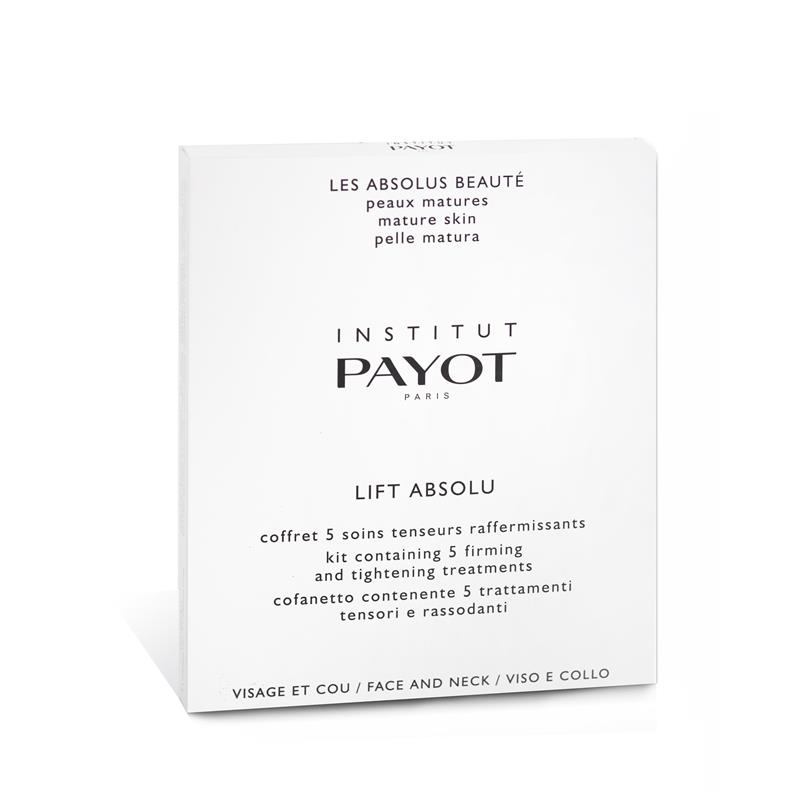 Payot Firmness Intro Deal Thumbnail Image 1