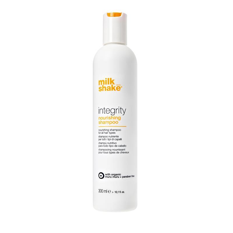 Milk_Shake Survival Kit for Damaged Hair Thumbnail Image 2