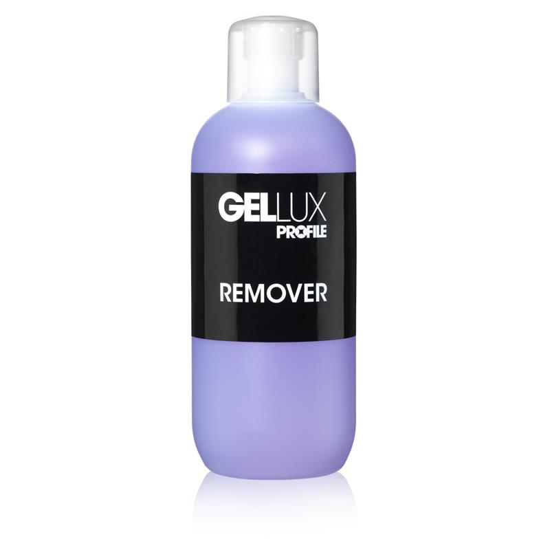 Gellux Remover 1LTR Image 1