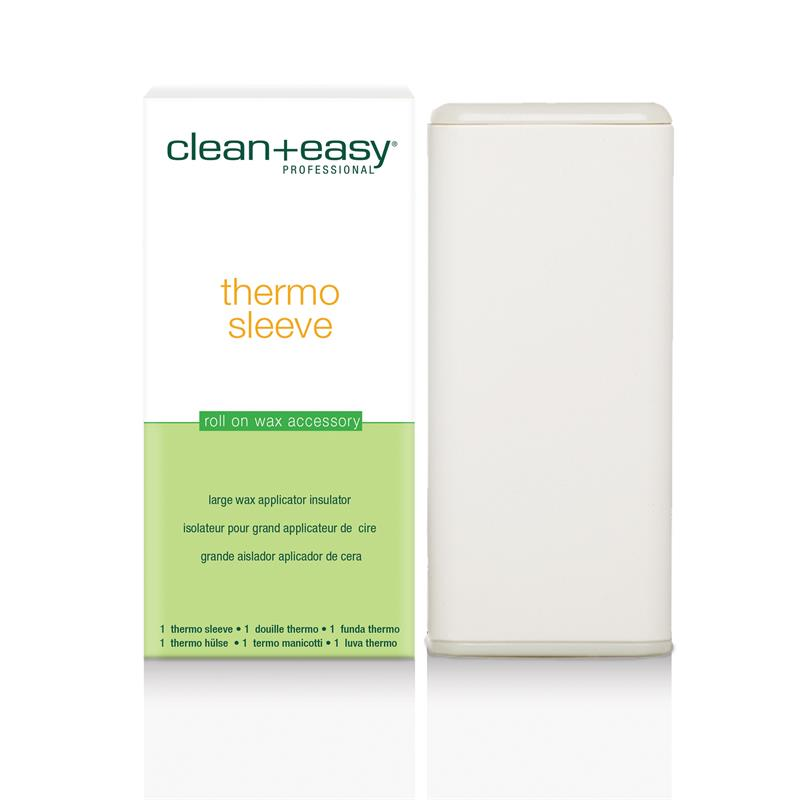 Thermo-Sleeve  Image 1