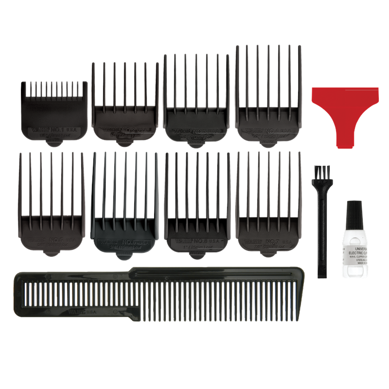 Wahl Icon Clipper  Thumbnail Image 1