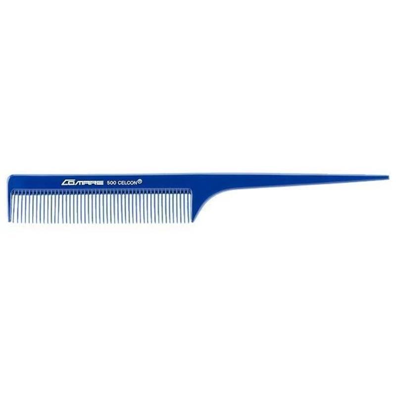 Comare G500 Comb Image 1