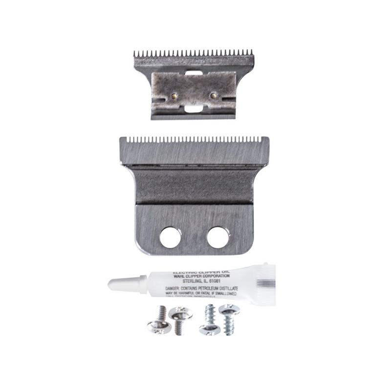 Replacement Blades for Detailer Trimmer & T-Shaped Trimmer Thumbnail Image 1