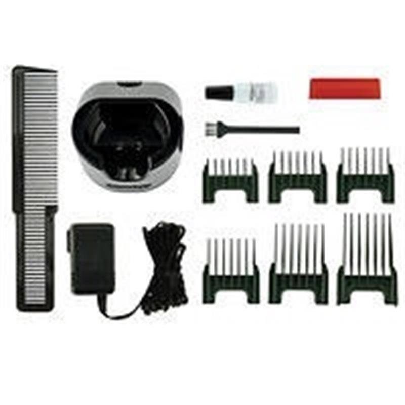 Lithium Ion Beretto Clipper Thumbnail Image 3