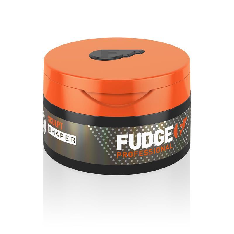 Fudge Try Me Style Intro Thumbnail Image 3