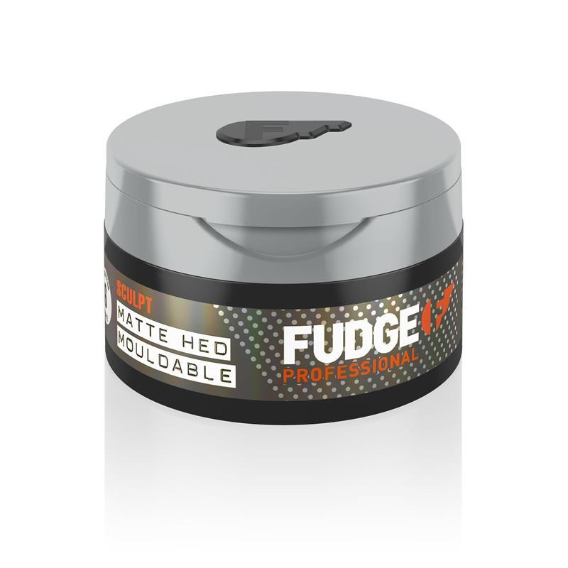 Fudge Try Me Style Intro Thumbnail Image 4