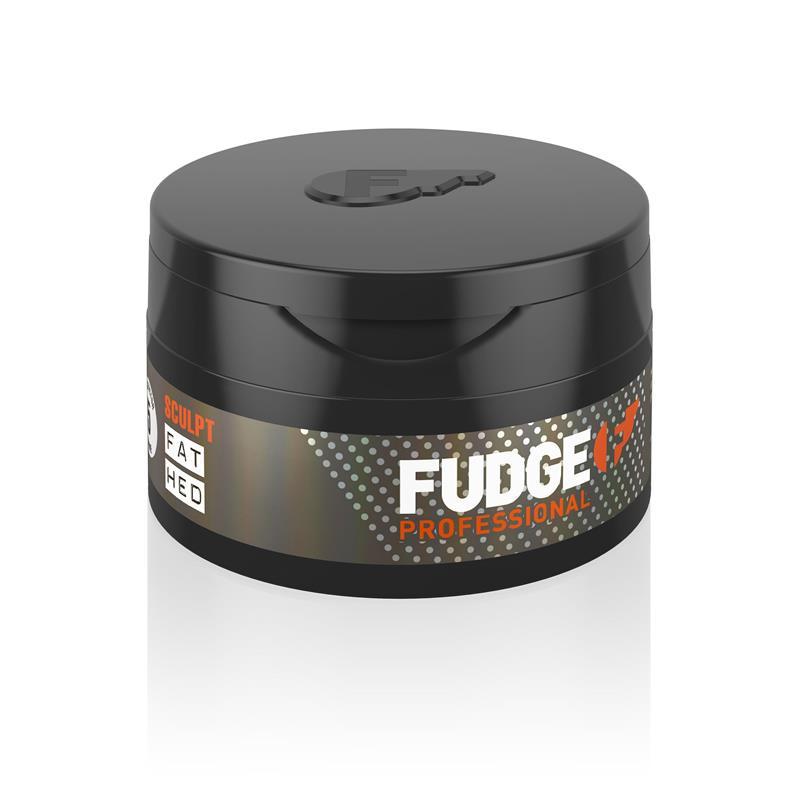 Fudge Try Me Style Intro Thumbnail Image 21