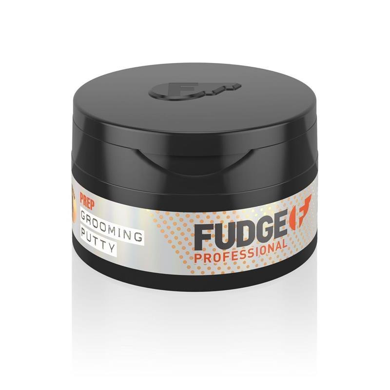 Fudge Try Me Style Intro Thumbnail Image 22