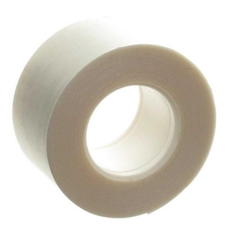 VIP Toupee Tape Thumbnail Image 1