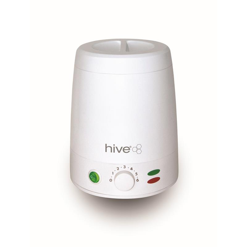 Hive Neos Wax Heater 1000ml Image 1