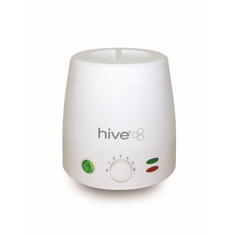 Hive Neos Wax Heater 500ml Image 1