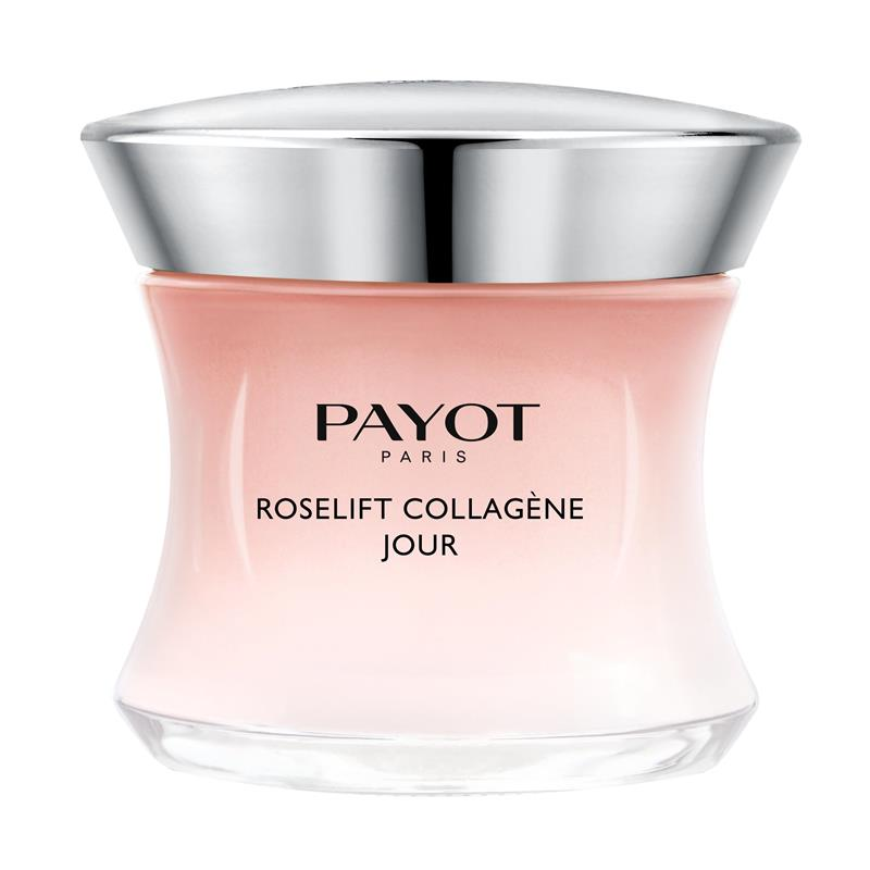 Payot Lift & Firm Duo Thumbnail Image 2