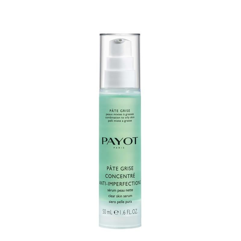 Payot Purity Intro Deal  Thumbnail Image 2