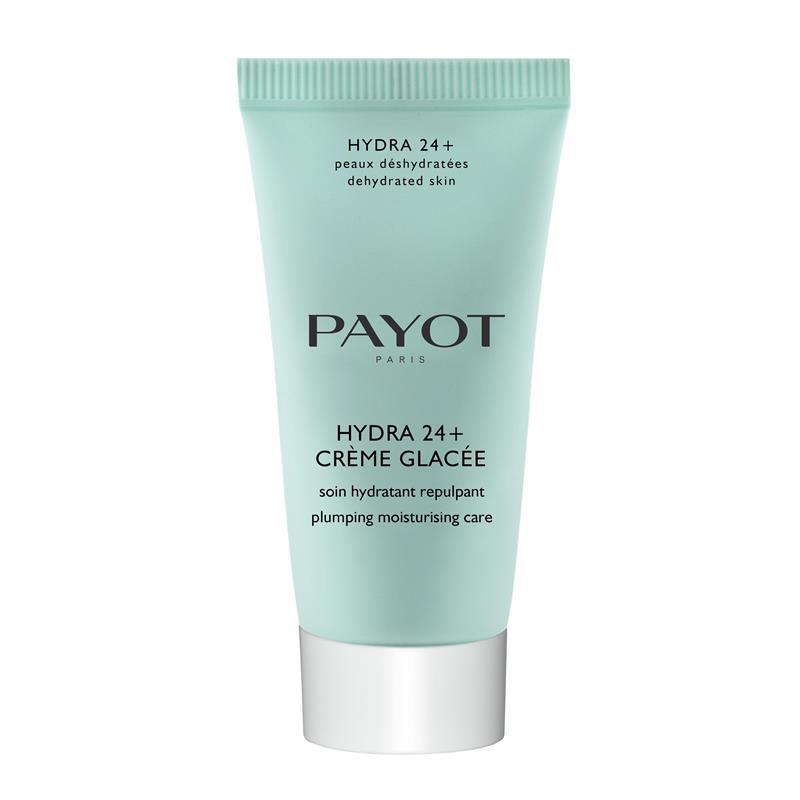 Payot Hydrating Duo Thumbnail Image 2